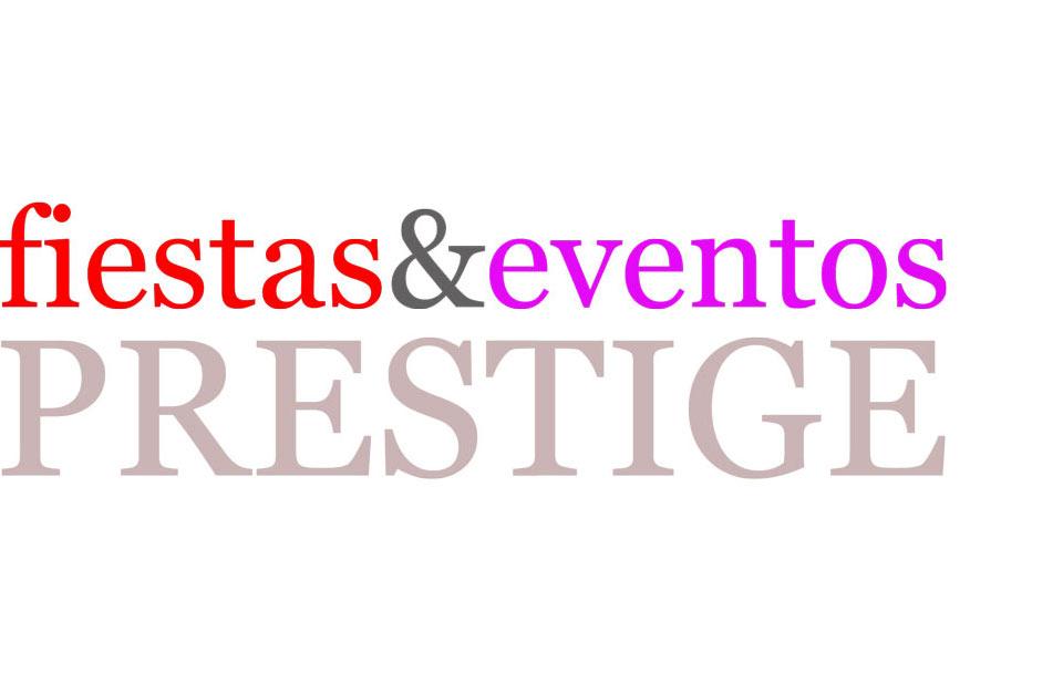 Fiestas y Eventos Prestige
